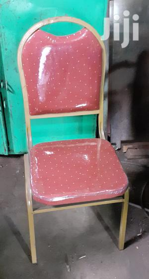 New Office Chairs | Furniture for sale in Addis Ababa, Bole