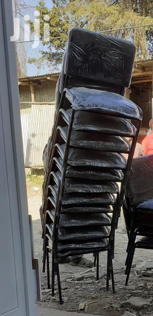 School,Office Chairs | Furniture for sale in Addis Ababa, Bole