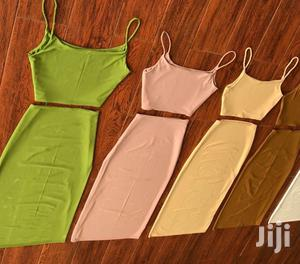 Woman Classy Dress | Clothing for sale in Addis Ababa, Bole