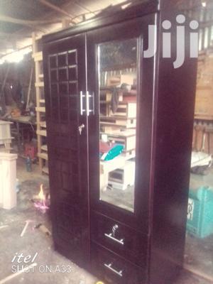 New Design Closet 1.20cm | Furniture for sale in Addis Ababa, Bole