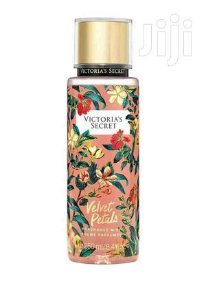 Victoria's Secret Women's Spray 250 Ml | Fragrance for sale in Addis Ababa, Gullele