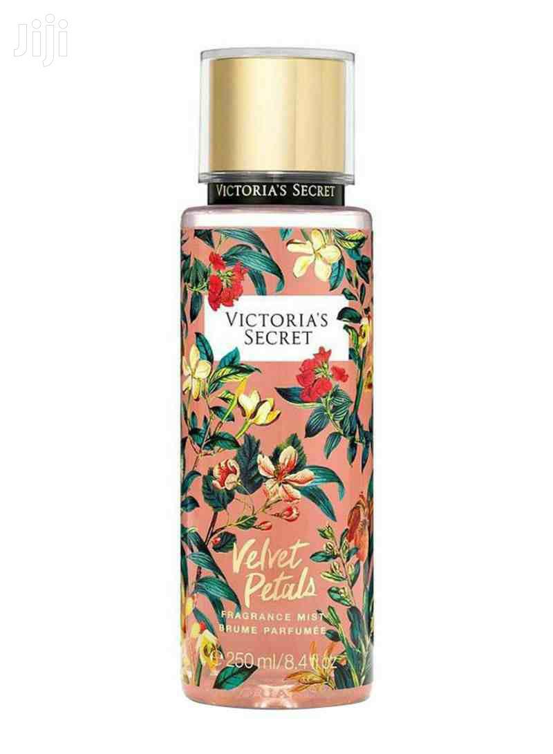 Victoria's Secret Women's Spray 250 Ml