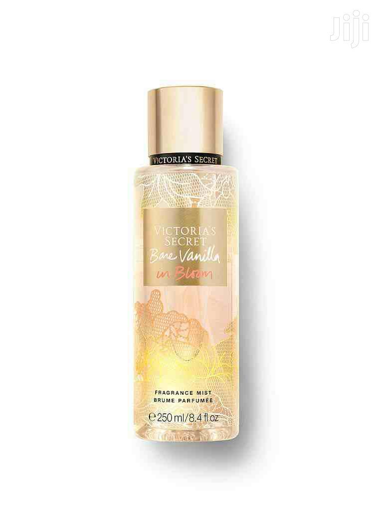 Victoria's Secret Women's Spray 250 Ml | Fragrance for sale in Gullele, Addis Ababa, Ethiopia