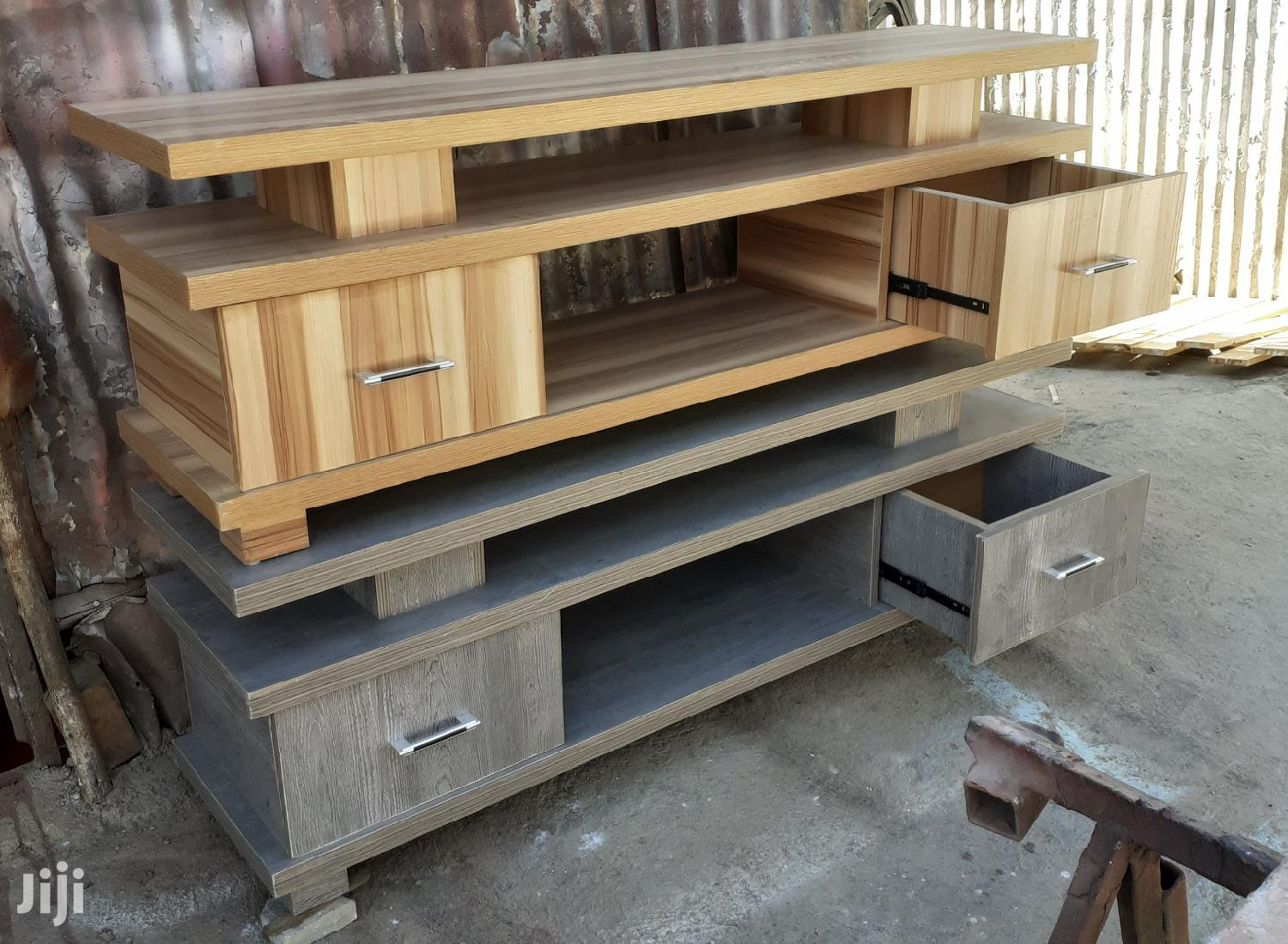 Archive: New Tv Stand 1.50cm