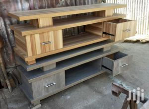 New Tv Stand 1.50cm | Furniture for sale in Addis Ababa, Bole