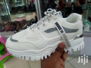 Sneaker For Girls | Shoes for sale in Addis Ababa, Bole