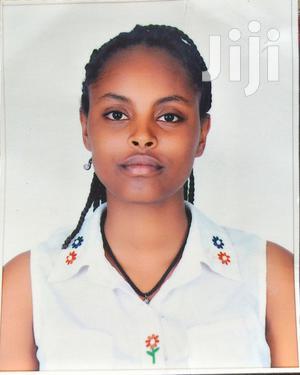 Tutoring From Grade 1-11 | Teaching CVs for sale in Addis Ababa, Kolfe Keranio
