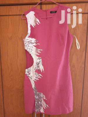 Short Dress | Clothing for sale in Addis Ababa, Nifas Silk-Lafto