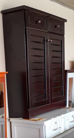 New 1m Shoe Racks | Furniture for sale in Addis Ababa, Bole
