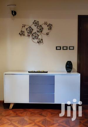 Modern Living Room Cabinet   Furniture for sale in Addis Ababa, Bole