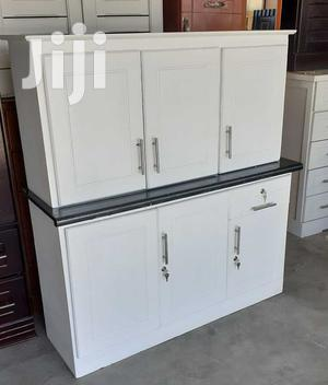 New Kitchen Cabinet 1.30cm | Furniture for sale in Addis Ababa, Bole