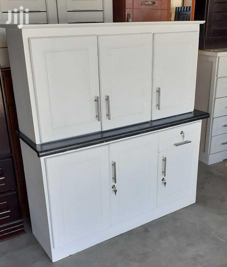 New Kitchen Cabinet 1.30cm