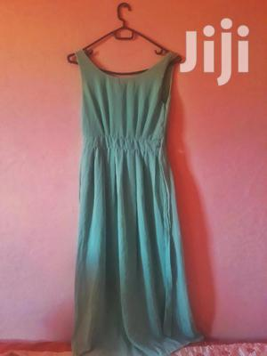 Green Dress | Clothing for sale in Addis Ababa, Bole