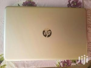 Laptop HP Pavilion 15 8GB Intel Core i7 HDD 1T | Laptops & Computers for sale in Addis Ababa, Bole