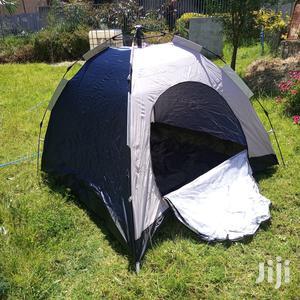 ለጉዞ የሚሆን ቀለል ያለ ድንኳን | Camping Gear for sale in Addis Ababa, Bole