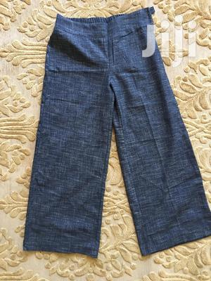 Dark Blue Hot Pants   Clothing for sale in Addis Ababa, Addis Ketema