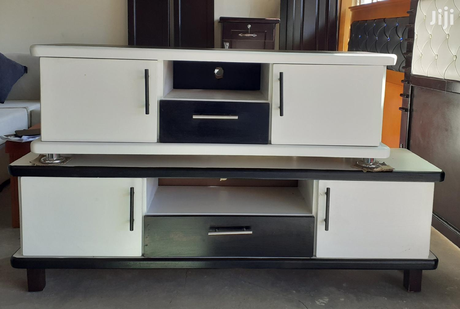 New Tv Stand 1.20cm