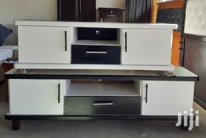 New Tv Stand 1.20cm | Furniture for sale in Addis Ababa, Bole