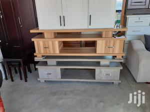 Tv Stand 1.50m | Furniture for sale in Addis Ababa, Bole