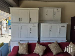 New Kitchen Buffee 1.20cm | Furniture for sale in Addis Ababa, Bole