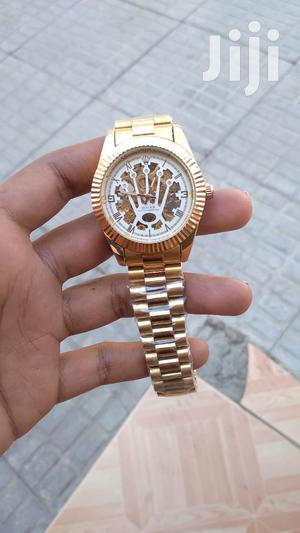 Rolex Automatic | Watches for sale in Addis Ababa, Bole