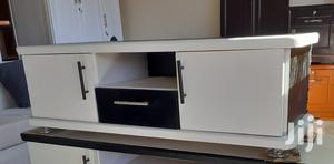 New Wooden Tv Stand 1.20cm | Furniture for sale in Addis Ababa, Bole