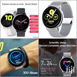 S30 Smart Watch | Smart Watches & Trackers for sale in Addis Ababa, Kolfe Keranio