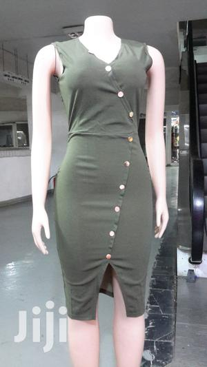 Shapey Dress | Clothing for sale in Addis Ababa, Lideta