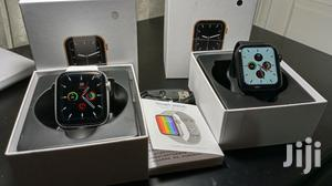 W26 Smart Watch | Smart Watches & Trackers for sale in Addis Ababa, Bole