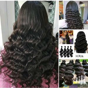 Human Hair | Hair Beauty for sale in Addis Ababa, Bole