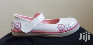 Girl's Shoe | Children's Shoes for sale in Addis Ababa, Yeka