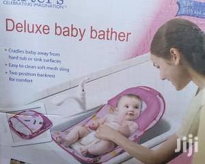 Baby Bather   Baby & Child Care for sale in Addis Ababa, Yeka