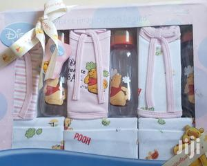 For New Baby 9pcs Gift Set   Baby & Child Care for sale in Addis Ababa, Yeka