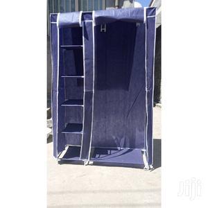 የልብስ ቁም ሳጥን | Furniture for sale in Addis Ababa, Bole