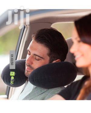 U Shaped Travel Pillow | Home Accessories for sale in Addis Ababa, Bole