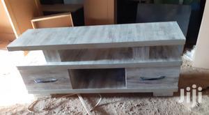 New Design 1.20cm Tv Stand | Furniture for sale in Addis Ababa, Bole