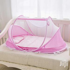 Baby Crib Foldable Mosqito Net | Children's Furniture for sale in Addis Ababa, Yeka