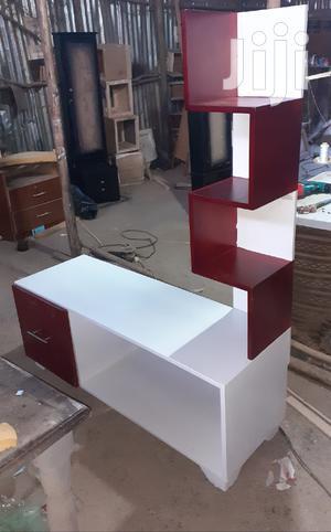 Tv Stand 1.20cm | Furniture for sale in Addis Ababa, Bole
