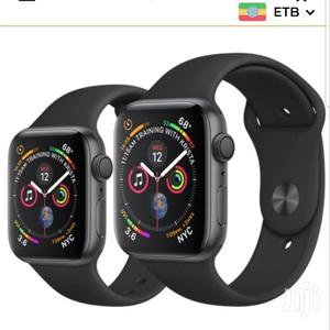 WATCH 4 , WATCH 5 And WATCH 6 | Smart Watches & Trackers for sale in Addis Ababa, Bole