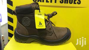 Safety Jogger   Safetywear & Equipment for sale in Addis Ababa, Lideta