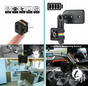 Small Security Camera | Security & Surveillance for sale in Addis Ababa, Bole