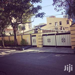Urgent Villa For Sale Near Bole Airport   Houses & Apartments For Sale for sale in Addis Ababa, Bole
