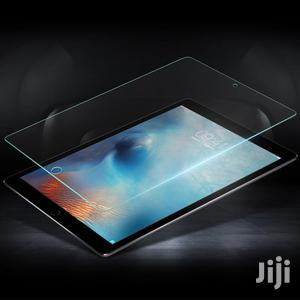 New Lenovo Tab E7 16 GB Black | Tablets for sale in Addis Ababa, Bole