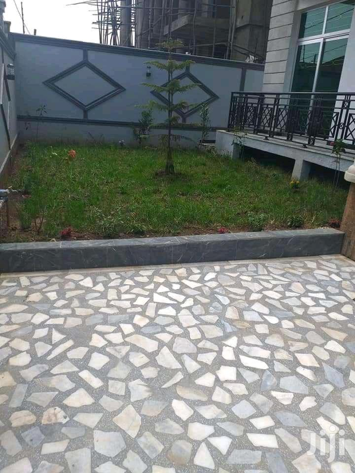 Furnished 6bdrm House in Bole for Sale | Houses & Apartments For Sale for sale in Bole, Addis Ababa, Ethiopia