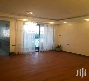 Furnished 3bdrm Shared Apartment in Emeraled, Bole for Rent | Houses & Apartments For Rent for sale in Addis Ababa, Bole
