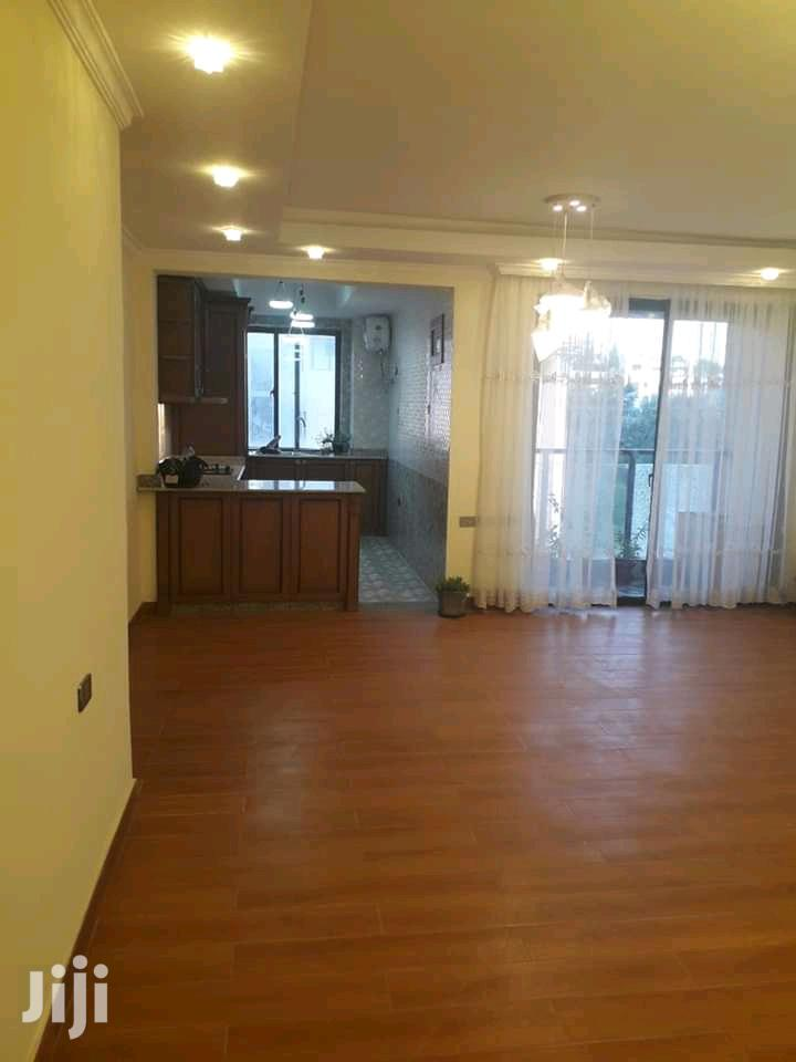 Furnished 3bdrm Shared Apartment in Emeraled, Bole for Rent   Houses & Apartments For Rent for sale in Bole, Addis Ababa, Ethiopia