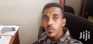 Private Driver | Driver CVs for sale in Addis Ababa, Nifas Silk-Lafto
