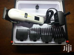 Hair Cleeper | Tools & Accessories for sale in Addis Ababa, Kirkos