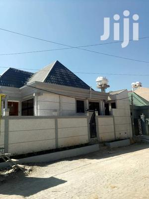 የሚሸጥ ቪላ አያት ኮምፓውድ | Commercial Property For Sale for sale in Addis Ababa, Bole