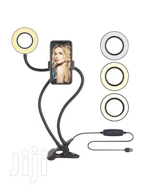 Flexible Ring Light | Accessories & Supplies for Electronics for sale in Addis Ababa, Bole